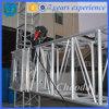 Ферменная конструкция Spigot большой пяди алюминиевая