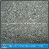 Mattonelle di pavimentazione rosse naturali poco costose della cucina del granito della crema G617 della mandorla