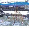 Оборудование спортов HD-Kq50115D взбираясь рамок веревочки детей напольное