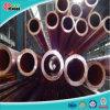 Tubo de cobre recto del precio bajo para el agua