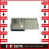 Fabricator выполненной на заказ стали изготовленный/стальной