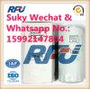Filtro de petróleo das peças de automóvel para o Daf usado no caminhão (0247138, 0241505,)
