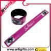 Heißes Sale Fashion 3m Reflector Bracelet Strap
