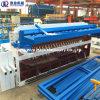 Zaun Mesh Welding Machine mit CER