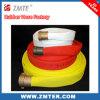 OEM обслуживает пожарный рукав резины высокого качества