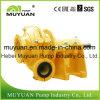 Zentrifugale/Feuergebühren-/Filterpresse-Zufuhr-Klärschlamm-Pumpe