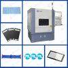 Автомат для резки лазера СО2 для  Резиновый вырезывание листа