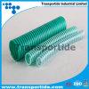 Tubo flessibile resistente di aspirazione del PVC Layflat con buona qualità