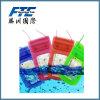 Le PVC de téléphone portable imperméable à l'eau portent des sacs