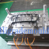 Прессформа впрыски/пластичная прессформа/автоматический инжекционный метод литья/прессформа автомобиля пластичная