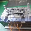 De Vorm van de injectie/de Plastic Mould/Auto Plastic Vorm van de Injectie Molding/Car