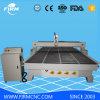 CNC木製の切り分ける機械木工業機械装置CNCのルーター