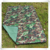 Promotionのための屋外のCamping Waterproof Dampproof Picnic Mat