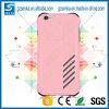 Mobile elegante Phone Shockproof Caso para Samsung Galaxy J7 Plus/J710f