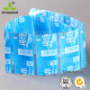 PVC imprimé Pet OPS Shrink Sleeve pour Bottle