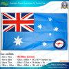 Le drapeau de l'Armée de l'Air de l'Australie, coutume énonce le drapeau (J-NF05F03121)