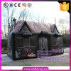 De goedkope Opblaasbare Tent van de Staaf, Opblaasbare Bar voor Verkoop c-200