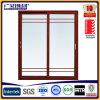 Material di alluminio Windows e Doors con As2047 Certificate