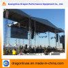 Qualitäts-Dach-Binder-System für im Freienerscheinen (TP03-11)