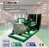 生物量の気化の発電機のための600kw 1MWの信頼できる中国の製造業者
