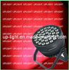 Sales caldo 36PCS*10W RGB 3in1 LED PAR Light