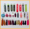 Hihg Quality Custom Plastic Zipper Pullers для Garment, Bags