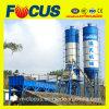 Concrete het Mengen zich van Hzs35 35m3/H Installatie voor Verkoop