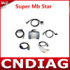 internet의 Benz Star C3 Super M-B Star Updated를 위한 Latest 2014.12 Scanner