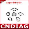 Recentste Scanner 2014.12 voor Super M-B van de Ster van Benz C3 Ster die door Internet wordt bijgewerkt