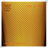 Curtainのための安いMetal/Decorative/Chain Link Wire Mesh