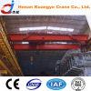 QD Type 400/80-450/100t Hanger Overhead/Bridge Crane