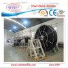 중국에게서 기계장치를 만드는 고품질 유일한 TPU/NBR 호스