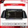 DVD-плеер GPS автомобиля Hualingan для Ce BMW 5 F10 Windows