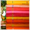 Camurça Fabric de Tricot/camurça de Tricot/camurça para o sofá