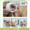 2016 새로운 Round Makeup Mirror, 5X Magnification Mirror
