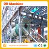 Application y Semi-Automatic anchos Automatic Grade Peanut Oil Making Machine