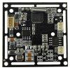 Module developpé récemment d'appareil-photo de télévision en circuit fermé de prix usine Ss-PC5131