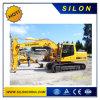 80 tonnes d'Excavator Hyundai R805LC-7 en Sale