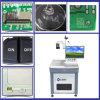 レーザーのマーキングプロセス、紫外線レーザーのマーキング