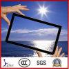 Het openlucht Glas van het Scherm van TV, LCD het Glas van het Scherm