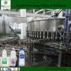 Estação de tratamento de água mineral automática Certificated CE/ISO