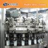 Het aluminium kan de Thee van het Sap drinkt het Vullen Machine (RYGF)