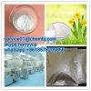 Ormone steroide di fornitura Altrenogest CAS 850-52-2 dell'estrogeno di alta qualità della fabbrica