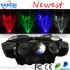 9X10W LED Deckenleuchte-bewegliches Hauptlicht (SF-300E)