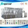 Dell'impianto di produzione automatico dell'acqua minerale