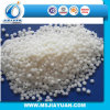 Sodio Hydroxide Pearl 99% per Soap Making
