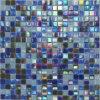 Mosaico de cristal de la piscina del mosaico (CSJ76)
