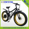 Li-ion Battery Power Fat Electric Bike Bicycle