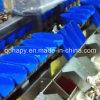 Heißes Sale Automatic Weighing Grading Machine für Food