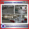 Rohr-Produktions-Maschine des niedrigen Preis-PPR